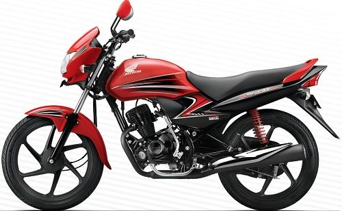 Top 10 Best Bikes Under 50000 Rs In India 2017 Cool Bikes Bike