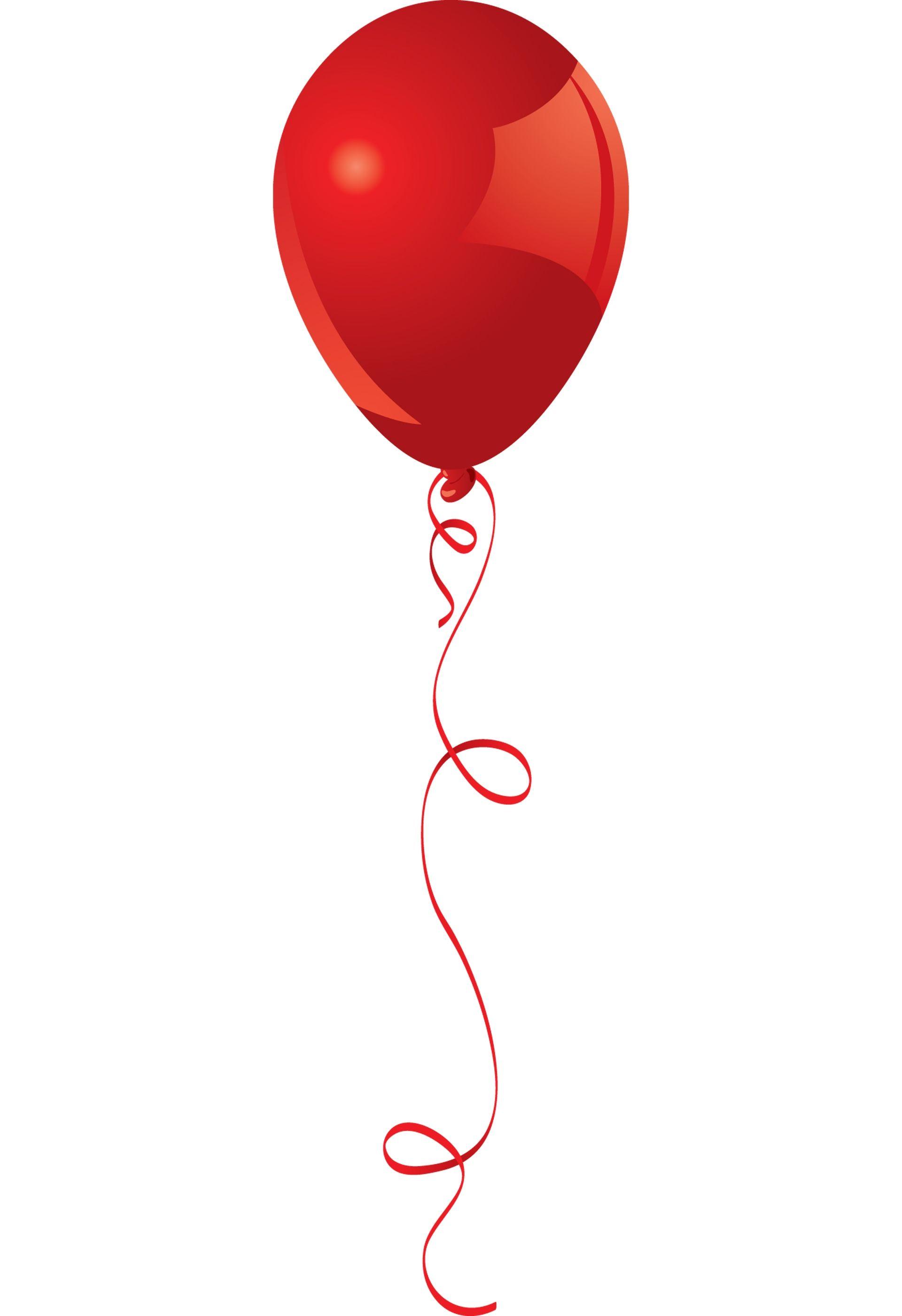 Red Balloons Need 98 More Heehee Red Balloon Balloon Tattoo Balloons