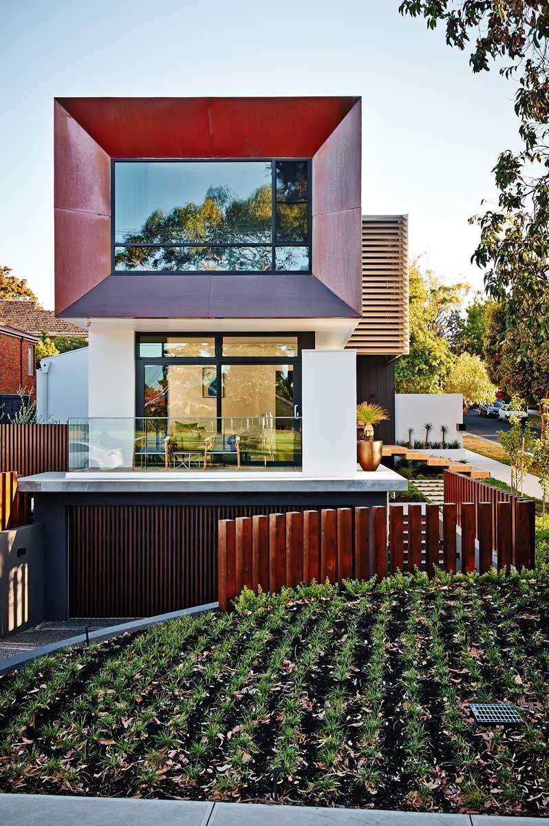 Harmonious Alabaster Abodes White House Architecture House Modern House Design House Design