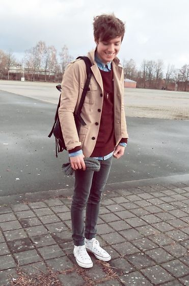 26++ Cute outfits for men ideas information