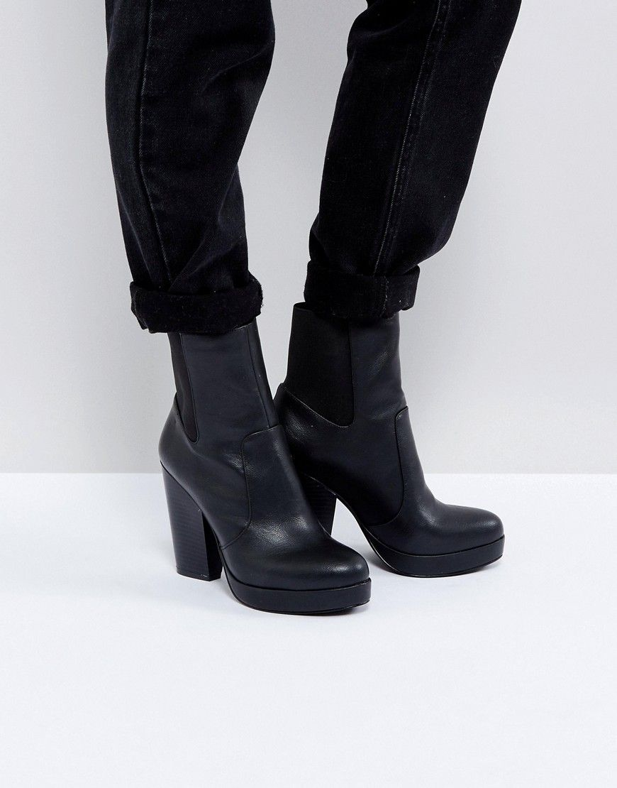 discount limited edition cheap sale enjoy EARTHLING High Ankle Boots with mastercard sale online 8hmPaWRb