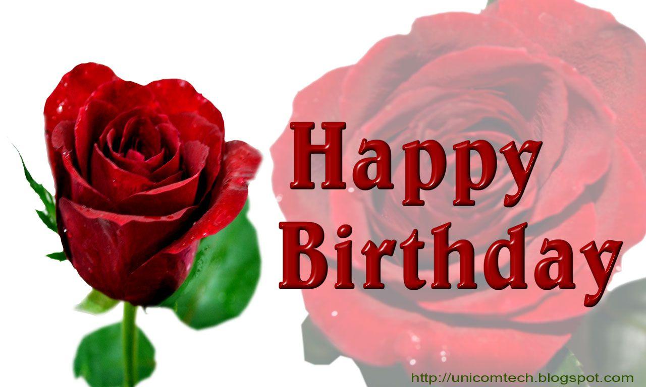 Free happy birthday wishes ecards greeting cards birthday free happy birthday wishes ecards greeting cards birthday wishes are but the kristyandbryce Choice Image