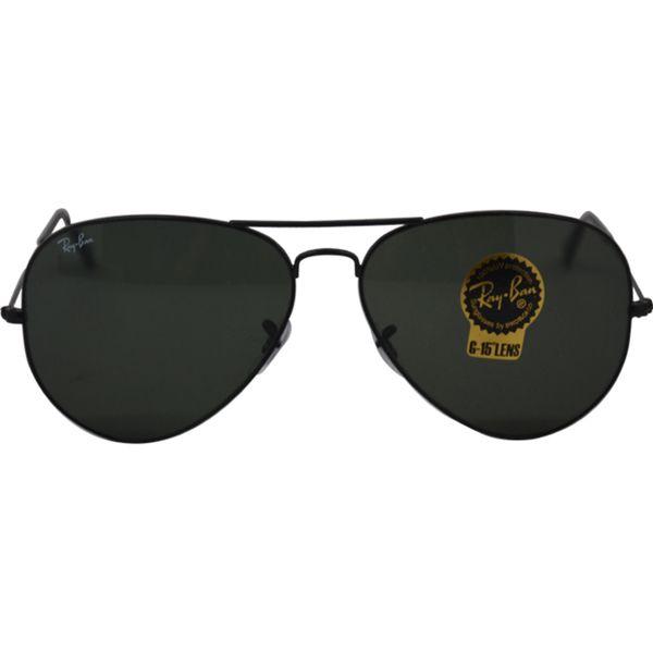 Explore Black Ray Ban Aviators, Sunglasses Shop, and more! cc62602d94