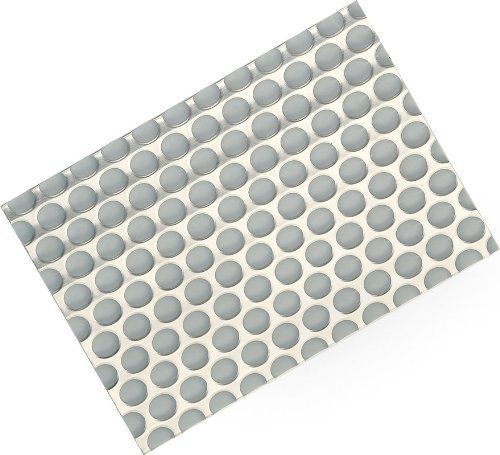 Hafele 547 91 705 Maple 24 X 45 Piece Of Protective Polystyrene Mat For Cabinet Floors 547 91 0 By Hafele 68 80 24 X 45 P Hafele Sink Mats Cabinet Liner