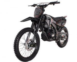 Apollo Agb 36 250cc Dirt Bike Dirt Bikes For Kids Apollo Dirt