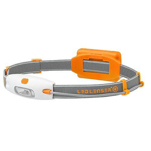 Check this Out.... LED Lenser NEO LED Headlamp - Orange  has recently been posted to  http://bestoutdoorgear.co/led-lenser-neo-led-headlamp-orange/