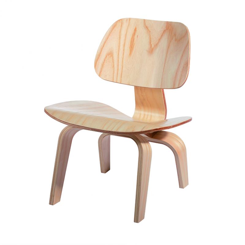 sillones hogar muebles del caf mobiliario urbano muebles modernos sillas de la sala de estar sillas laterales sillas decorativas