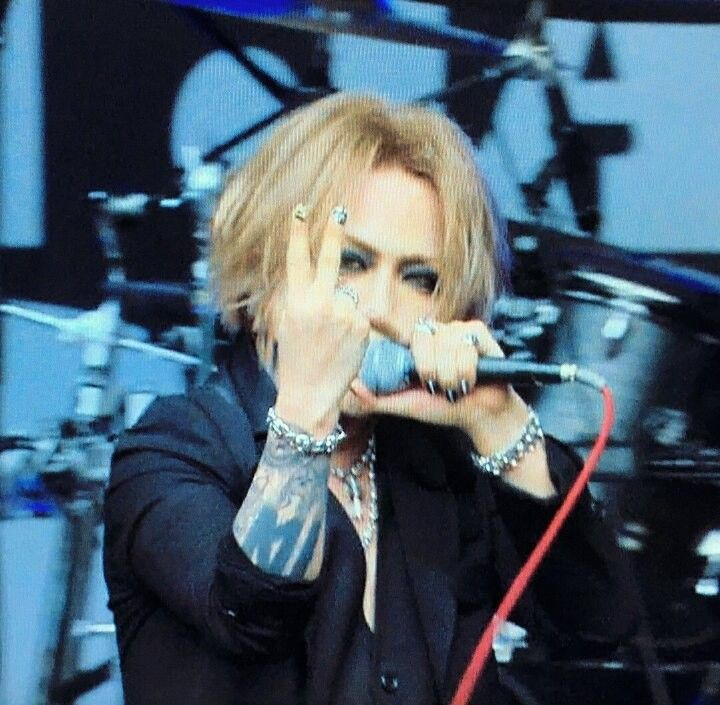 The gazette pinterest for Koi gazette
