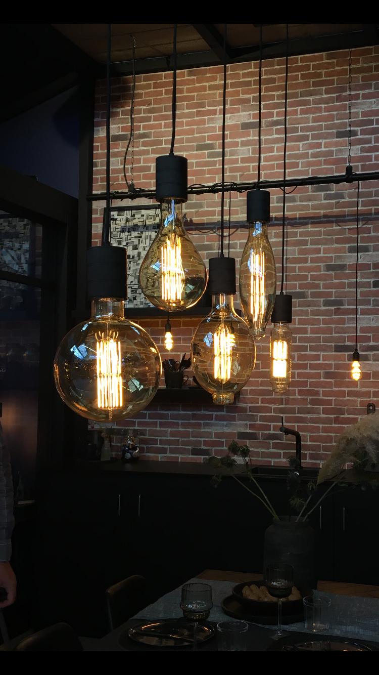 VTwonen beurs | Intérieurs | Pinterest - Beurs, Lampen en Verlichting