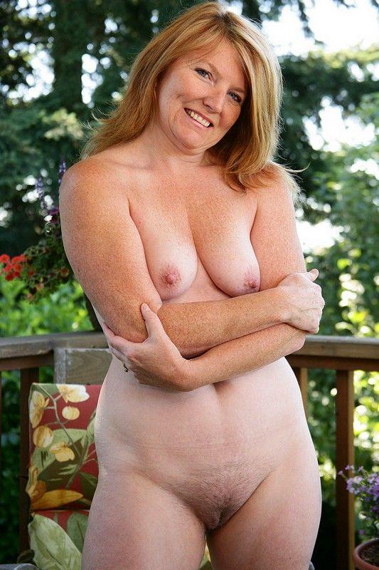 Fat cougar tumblr