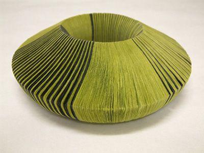 angela o'kelly :: paper works exhibit