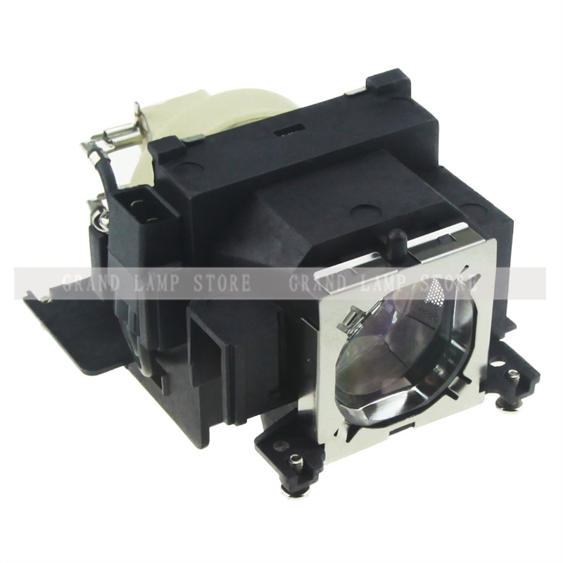 36.96$  Buy here  - ET-LAV100 Replacement Projector Lamp for PT-BW30 PT-BX40 PT-BX41 PT-VW330 PT-VX300 PT-VX400 PT-VX400EA PT-VX400NT PT-VX430