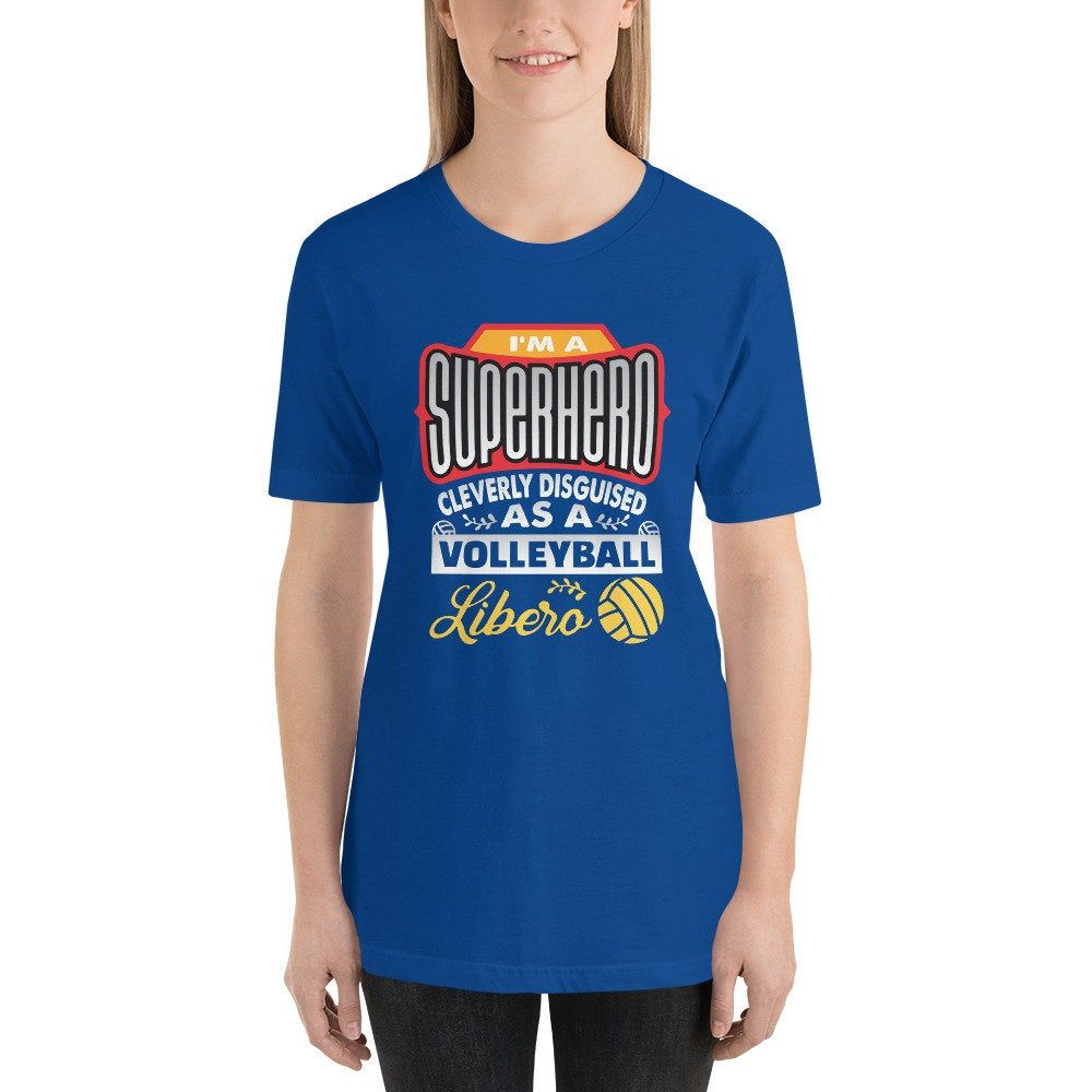 Pin On Volleyball Tshirts