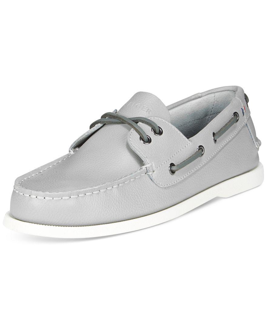 6d6680ec8cf Men's Bowman Boat Shoes | boat shoe | Boat Shoes, Shoes, Tommy hilfiger