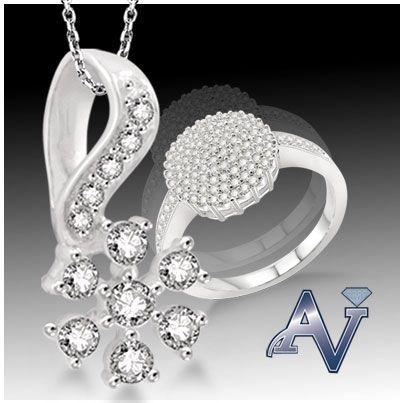 Shop Gold Jewellery Online In Mohali