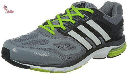 wholesale dealer 080a8 4e4fe Adidas Supernova Sequence 6 Chaussure De Course à Pied - 39.3 - Chaussures  adidas (
