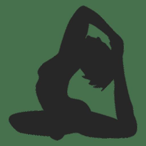 Girl exercising 3 #AD , #sponsored, #Sponsored, #exercising, #Girl