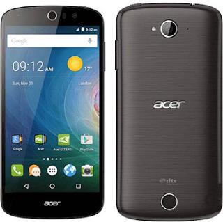Harga Hp Acer Liquid Z530 Oppo Smartphone Pinterest
