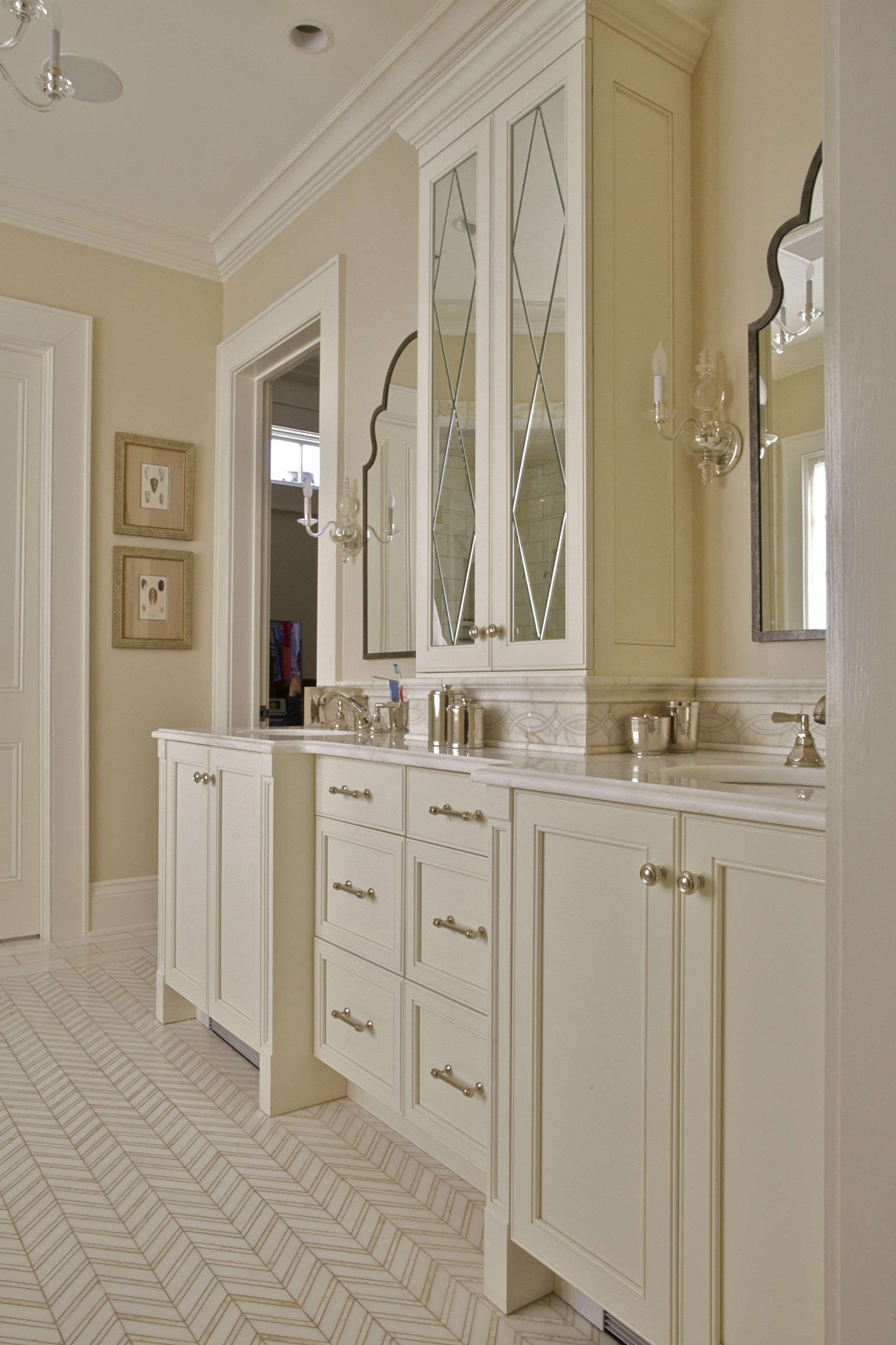 of built in abwfct vanity contemporary for inside elegant vanities new corner intended cabinets bathroom cabinet ege custom