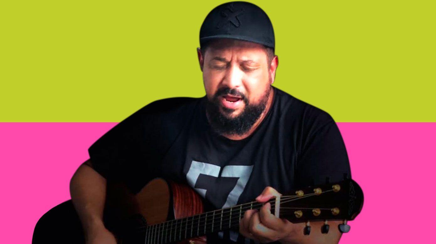 Conheça as músicas mais ouvidas do cantor Fernandinho em 2021 | Cantor  fernandinho, Musicas gospel para ouvir, Melhores musicas gospel