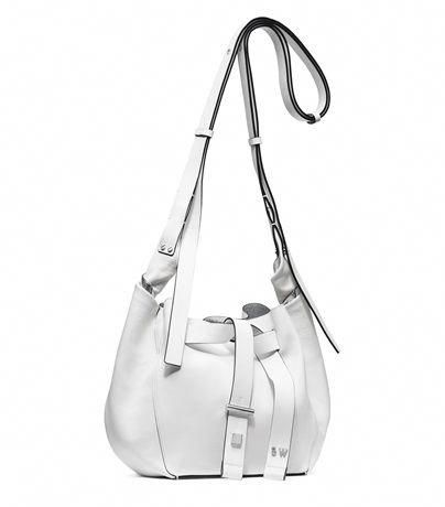 33b5e1572c44 TWIST DRAWSTRING CROSSBODY  All Bags   Bags