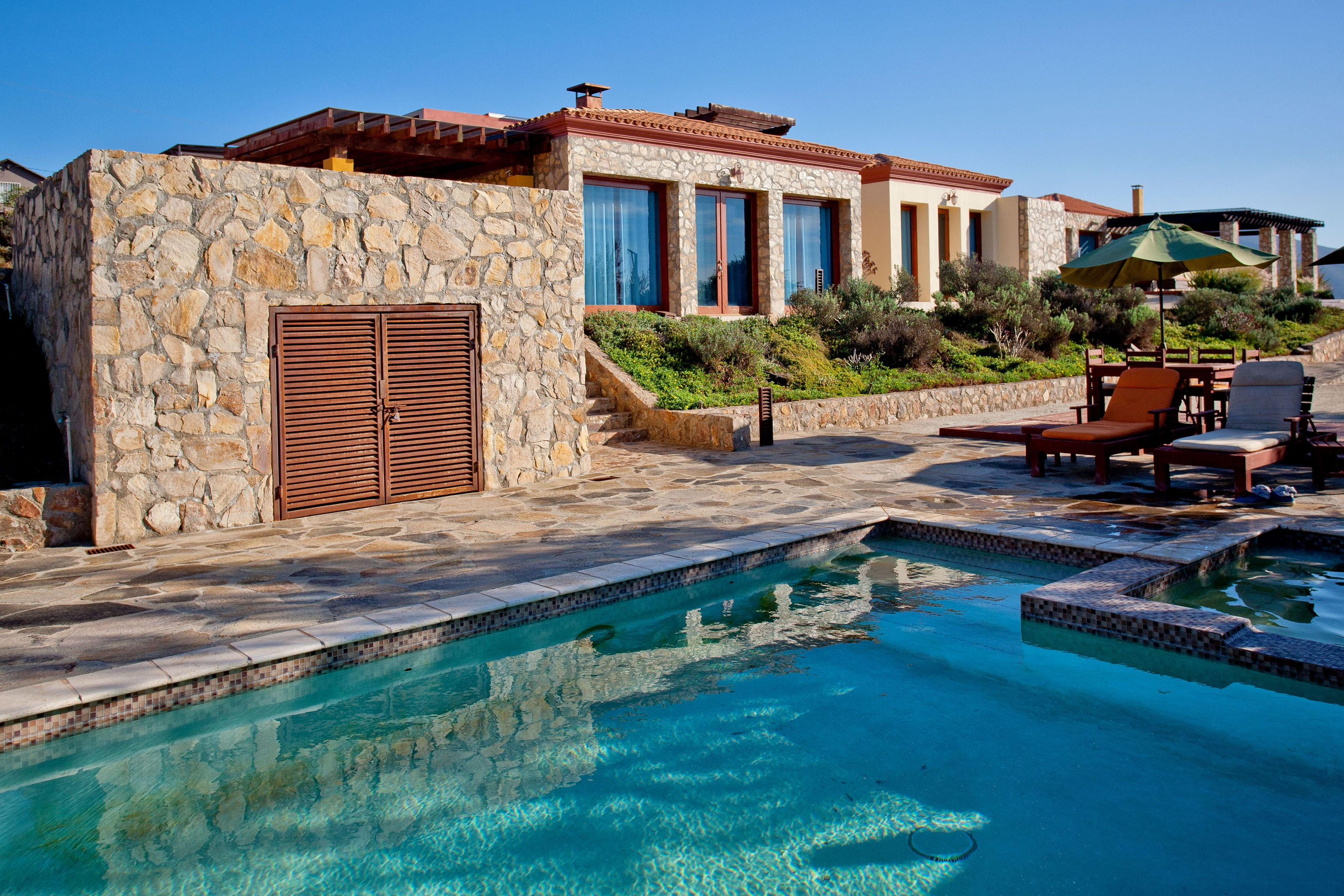 Viajes Valledeguadalupe Bajacalifornia Maglen Villas Travel Traveltips Wine Lifestyle Destination Vacaciones V Villas Valle De Guadalupe Vacaciones