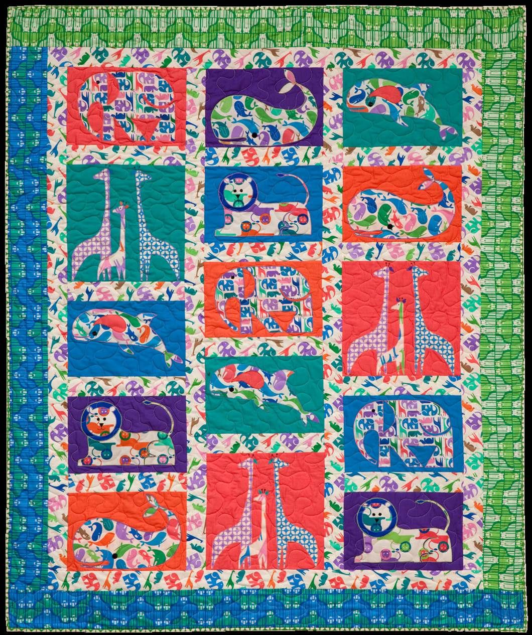 Free pattern day baby quilts part 3 quilt patterns