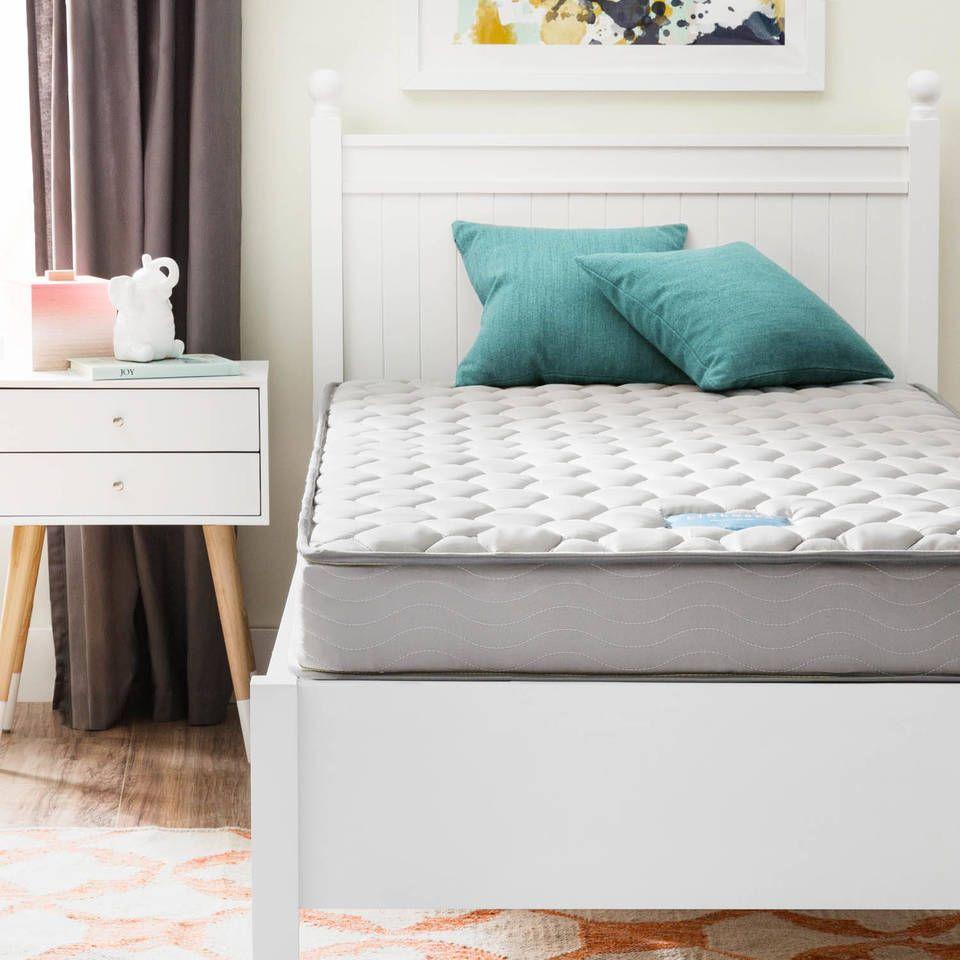 $109 twin mattress. walmartcom Free Shipping. Buy Linenspa 8\