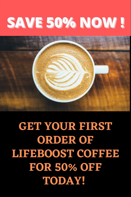 Best Coffee Organic Coffee Best Organic Coffee Coffee Online