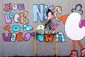 http://tondo.is/post/making-a-case-for-street-art