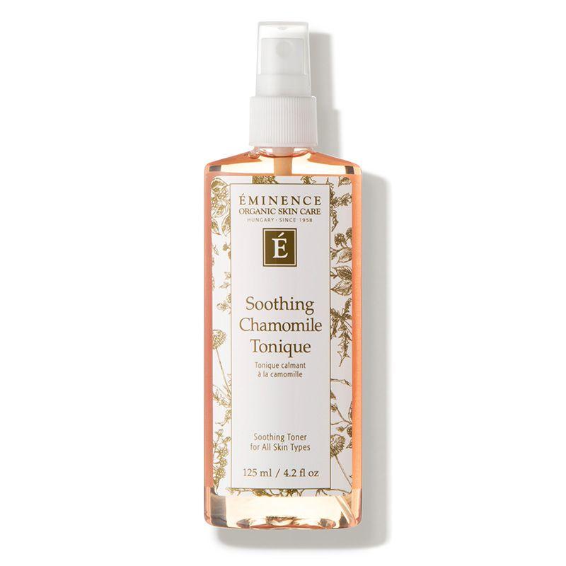 Eminence Organic Skin Care Soothing Chamomile Tonique Dermstore Eminence Organic Skin Care Organic Skin Care Eminence Organics