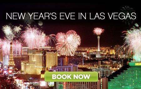 Book Your Trip To Vegas For New Years Eve Vegas New Years Las Vegas Hilton Las Vegas