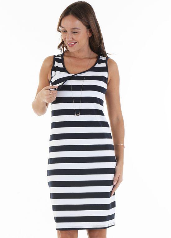 Queen Bee Axel Postpartum Nursing Tank Dress By Trimester Clothing Materno Nursing Tank Dresses Nursing Dress