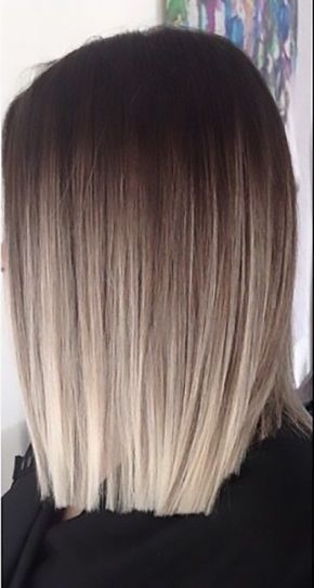 50+ Ideas Hair Ombre Platinum Blonde Balayage 50+ Ideas Hair Ombre Platinum Blonde Balayage Ombre Hair platinum ombre hair