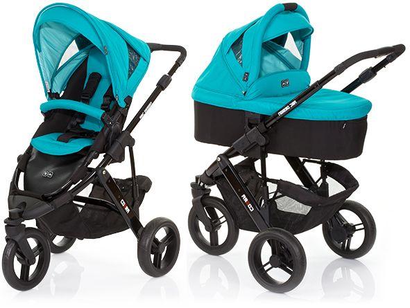 Abc Design Cobra Wozek 4w1 Maxi Cosi Cabrio Fix Baza 2764 228 Zl Junior Wozki Dzieciece Junior Baby Strollers Stroller Design