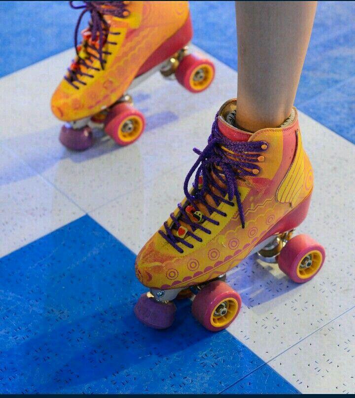 patins soy luna patins pinterest patins patina o e sou luna. Black Bedroom Furniture Sets. Home Design Ideas