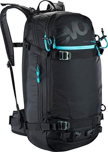 Photo of Best Seller EVOC FR Guide Blackline 30L Backpack online – Popnicefashion