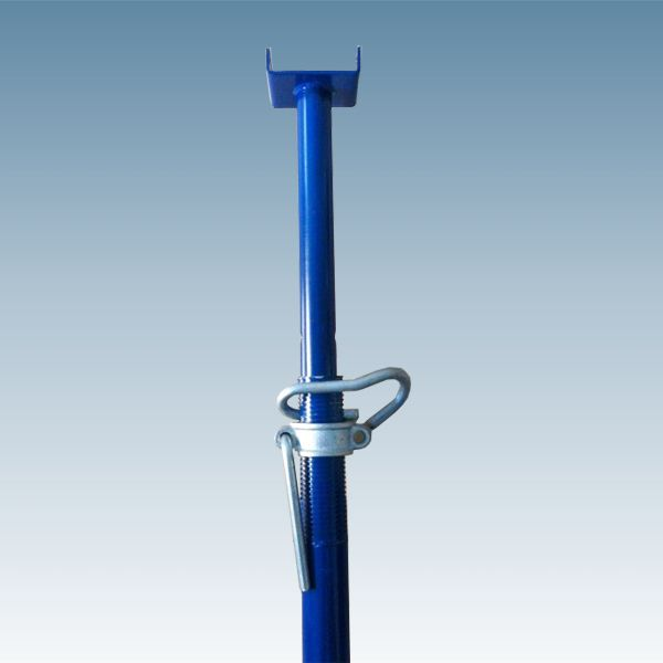 painting scaffolding support props | SHORING PROP | Stage