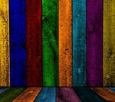 Rainbow Light Hd Wallpaper Android Mobile Phone