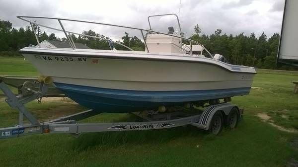 3200 Craigslist Http Richmond Craigslist Org Boa 4915415686 Html Motor Boats Richmond Boat