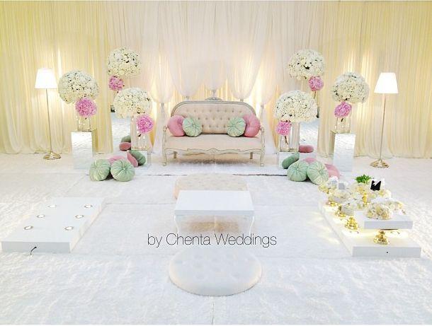Pelamin Pelamin Pinterest Wedding Backdrops And Weddings