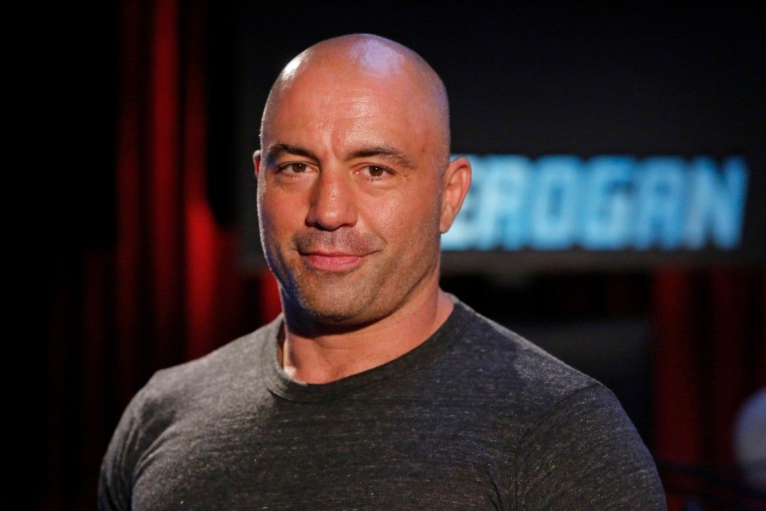 Joe Rogan chimes in with the harshness on Paulie Malignaggi thinking he could fight #UFC fw #champion @blessedmma  He should shut the fk up because if he wanted to have a UFC fight he can go over there and get his brain kicked in Hes out of his mind. Stop talking. Youre a boxer. Youre a very good boxer. Just shut your mouth.  Imagine what Max Holloway would do to Paulie Malignaggi in an MMA fight he said. Just imagine it. Just try to wrap your head around the kind of a-fking he would receive. Max Holloway would literally kill him if he wanted to. Literally kill him.  We'd love to see Malignaggi come over to the #UFC not going to lie at all.  http://ift.tt/2r1Pv4u  #mma news #ufc news #bjj #bjjgirls #love #instagood #mmahypewatch #conormcgregor #rondarousey #ronda rousey #boxing #taekwondo #silat #conor McGregor #wrestling #kickboxing #mma hype watch #tumblr #picoftheday #love #instamood