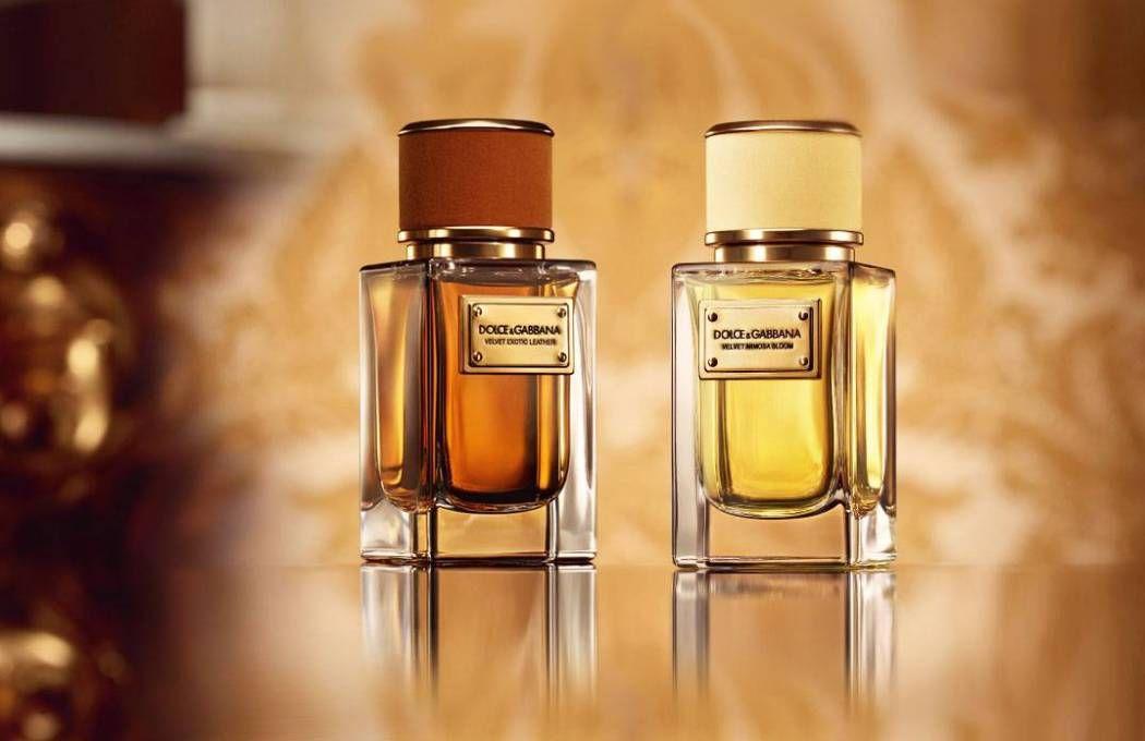 افخم العطور الرجالية ذات الروائح الجذابة ان كنت ممن يتحثون عن الأناقة و الفخامة و الموضة فلا بد ان تجد ضالتك ضمن هذ Perfume And Cologne Women Fragrance Perfume