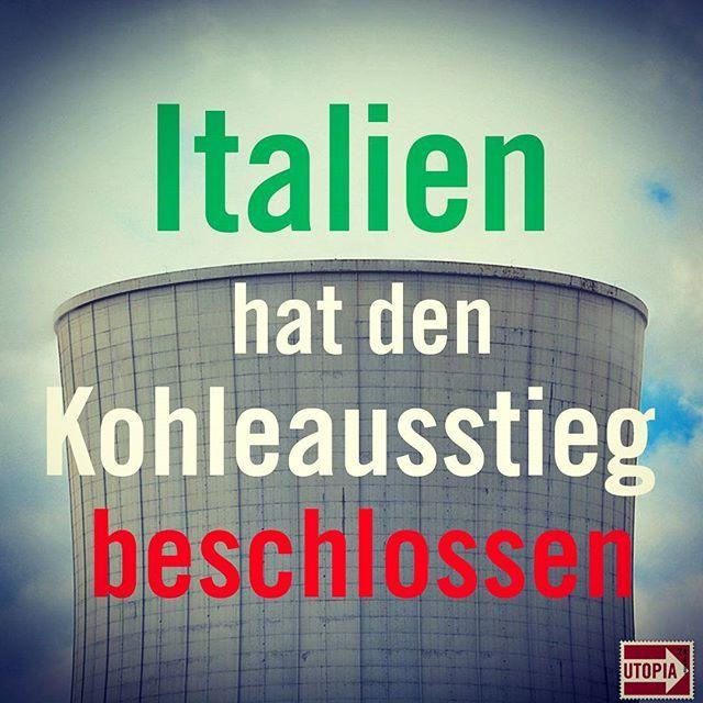 Italien Deutschland Quote