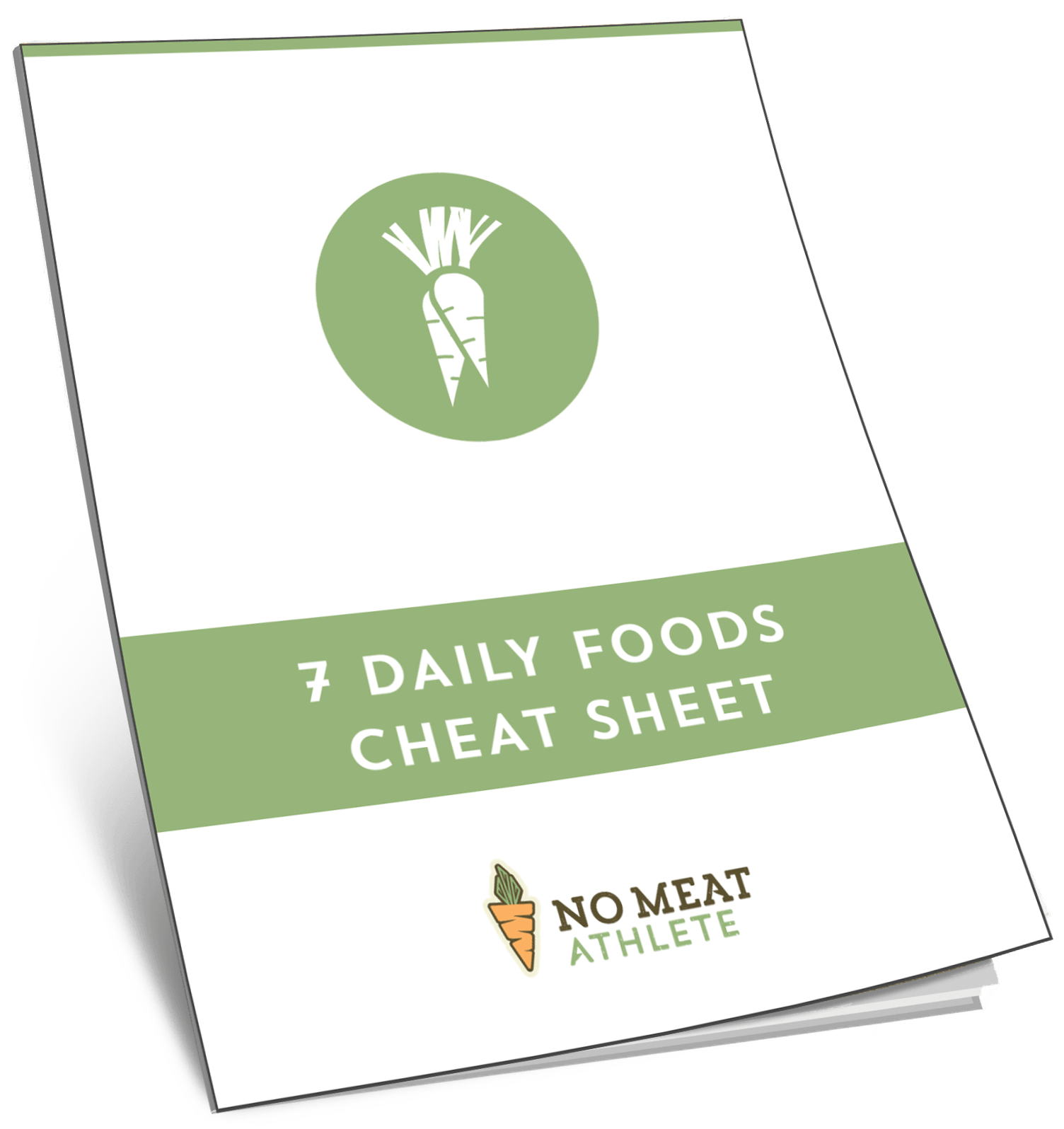 Health Fitness Amp Meal Plans