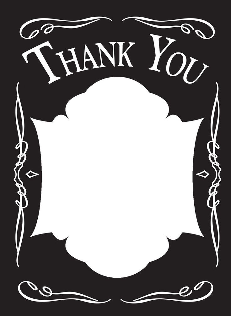 jack daniel thank you cards jack daniels style thank you note rh pinterest co uk jack daniel logo vector jack daniel logo png