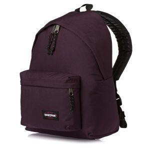 6b361a1f8d7 Eastpak Backpacks - Eastpak Padded Pak'r - Wine Tasting   Sac ...