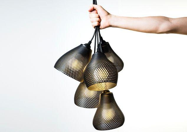 Swart - Design Shop - Rumbles inalye by Formaliz3d