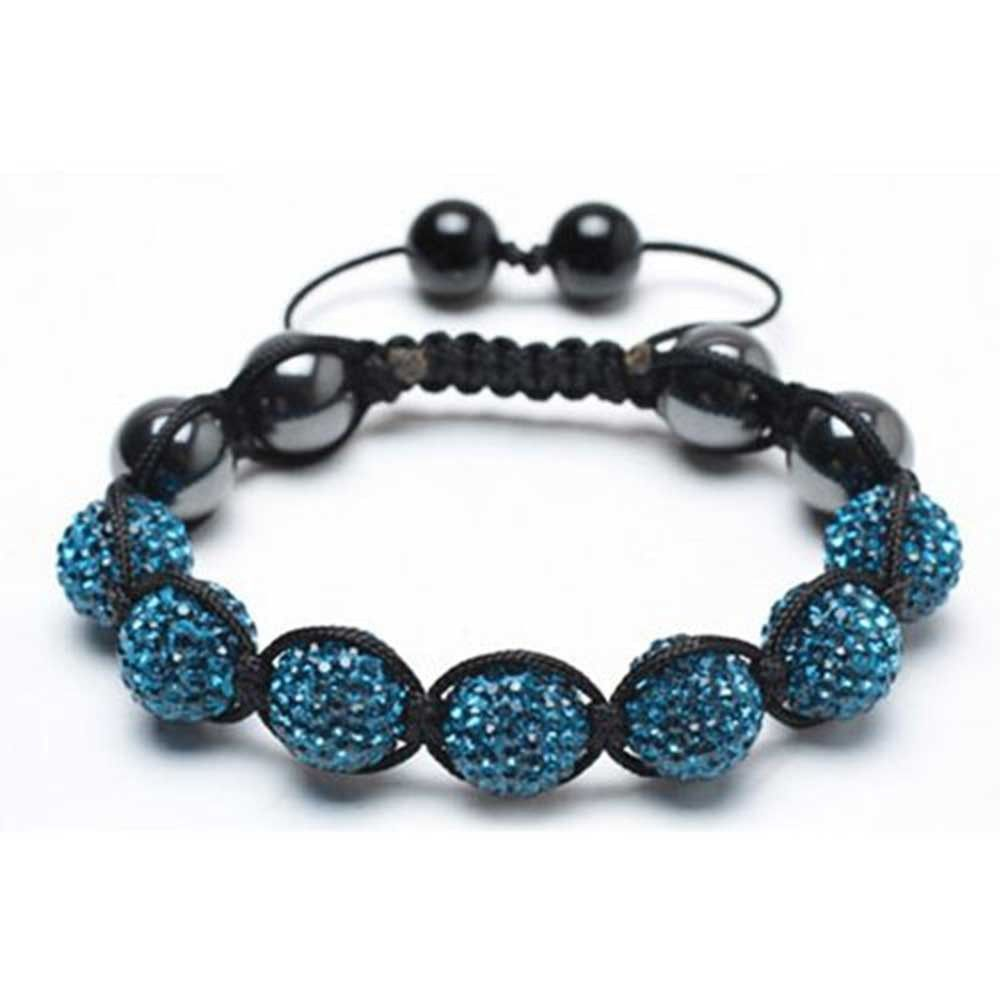 f9f589851735 Baller bracelet Bandas