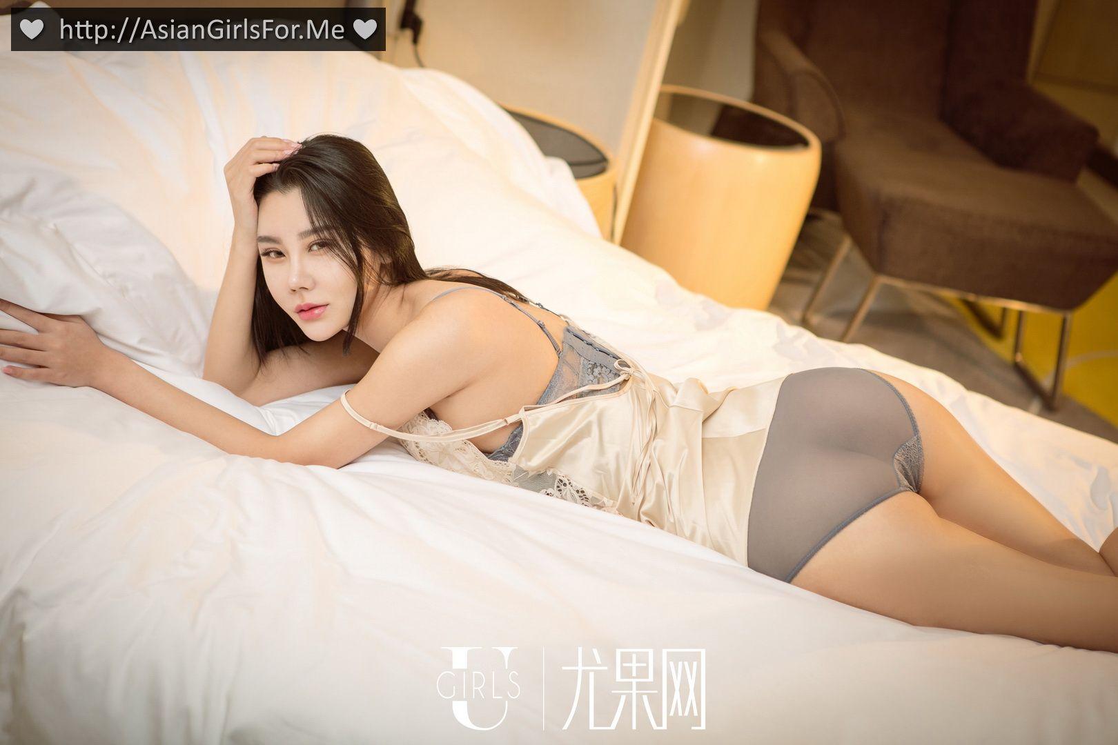 Asian erotic site